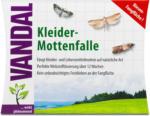 dm Vandal Kleider-Mottenfalle