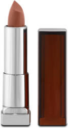 Maybelline Color Sensational Lippenstift - Nr. 642 Latte Beige