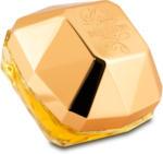 dm paco rabanne Lady Million Eau de Parfum, 30 ml