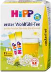 dm Hipp Baby erster Wohlfühl-Tee Instant
