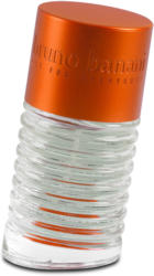 bruno banani Absolute Man After Shave