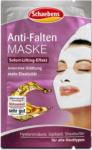 dm Schaebens Anti-Falten Maske