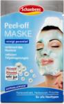 dm Schaebens Peel-Off Maske