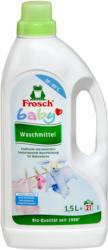 Frosch baby Waschmittel