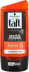 taft Men Maxx Power Haargel