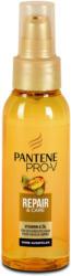 Pantene Pro-V Repair & Care Vitamin-E Haaröl