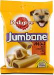dm Pedigree Jumbone Mini Rind Hundesnack