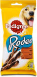 dm Pedigree Rodeo Hundesnack mit Rind