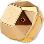 dm paco rabanne Lady Million Eau de Parfum, 80 ml