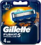 dm Gillette Fusion5 ProGlide Rasierklingen
