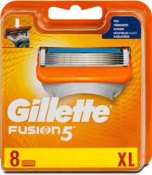 Gillette Fusion5 Rasierklingen Vorteilspack XL