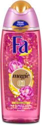 Fa magic Oil Duschgel Pinker Jasmin