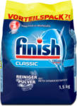dm finish Power Pulver Classic Vorteilspack