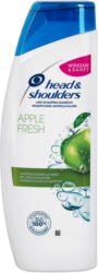 head&shoulders Anti-Schuppen Shampoo Apple Fresh, 500ml