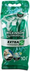 Wilkinson Einwegrasierer Sensitive