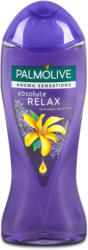 Palmolive Aroma Sensations Schaumbad Absolute Relax