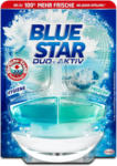 dm Blue Star Duo-Aktiv WC-Reiniger und Duftspüler Original