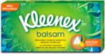 dm Kleenex Taschentücher Box balsam