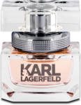 dm Karl Lagerfeld for Women Eau de Parfum, 25 ml