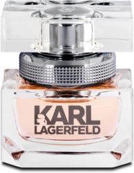 Karl Lagerfeld for Women Eau de Parfum, 25 ml