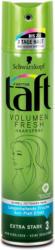3 Wetter taft Volumen Fresh Haarspray extra starker Halt