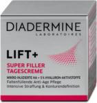 dm Diadermine Lift+ Super Filler Tagescreme