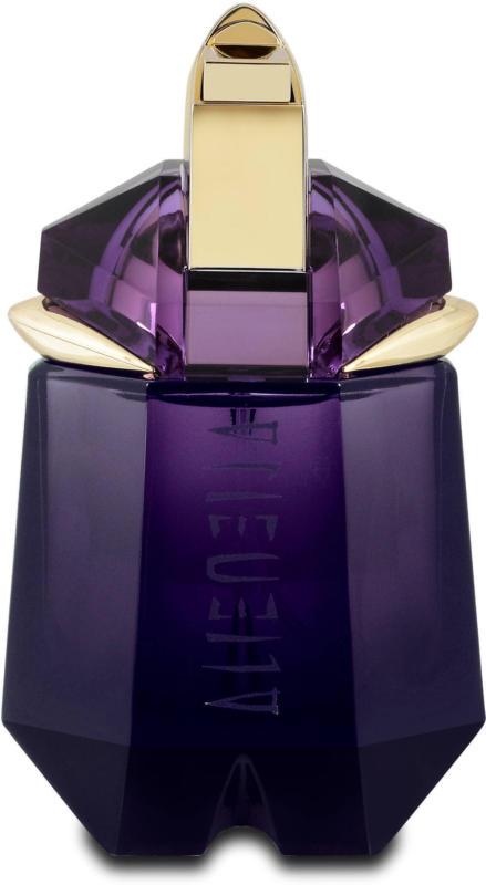 Thierry Mugler Alien Eau de Parfum, 30 ml