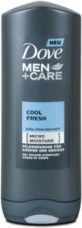 Dove Men + Care Cool Fresh Pflegedusche