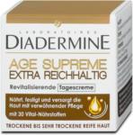dm Diadermine Age Supreme Extra Reichhaltig Tagescreme