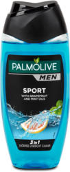 Palmolive Men 3in1 Duschgel Sport
