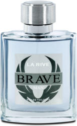 La Rive Brave Man Eau de Toilette, 100 ml