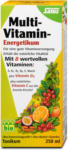 dm Salus Multi-Vitamin Energetikum