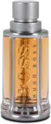 Hugo Boss The Scent Eau de Toilette, 50 ml