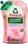 dm Frosch Granatapfel Bunt-Waschmittel