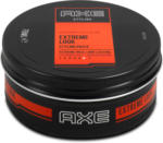 dm Axe Styling Adrenaline Extreme Look Styling Paste