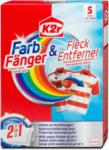 dm K2r Farb Fänger & Fleck Entferner Sachets