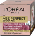 dm L'Oréal Paris Age Perfect Golden Age Rosé-Tagescreme