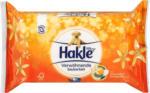 dm Hakle feuchte Toilettentücher Verwöhnende Sauberkeit Orange