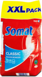 Somat Classic Pulver-Reiniger XXL Pack