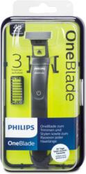 Philips OneBlade Rasierer