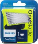 dm Philips OneBlade Rasierklinge