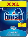 dm finish Powerball Classic Geschirrspüler Tabs XXL Pack