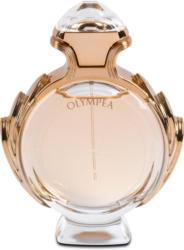 paco rabanne Olympéa Eau de Parfum, 50 ml