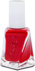 essie Nagellack Gel Couture - Nr. 270 rock the runway