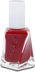 essie Nagellack Gel Couture - Nr. 345 bubbles only