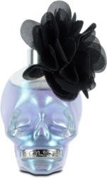 Police To Be Rose Blossom Eau de Parfum, 40 ml