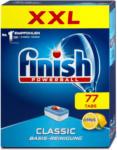 dm finish Powerball Classic Geschirrspüler Tabs Citrus XXL Pack