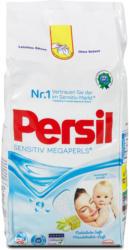 Persil Sensitiv Megaperls Waschmittel