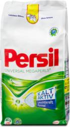 Persil Universal Megaperls Universalwaschmittel