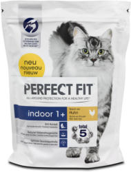 Perfect Fit indoor 1+ Katzenfutter reich an Huhn
